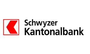 logo-szkb
