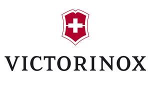 logo-victorinox